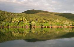 île Ouen