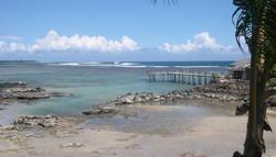 vu_Sinalei_Reef_Resort7Déplacer