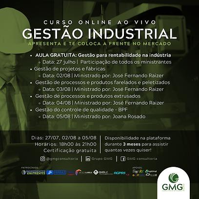 gestão industec. com. completo (53).png