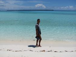 Chagos