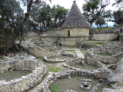 forteresse de Kuelab