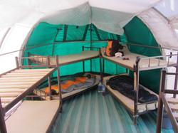 Camp Confluencia