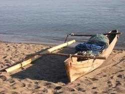 Maumere ressort Sea World