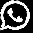 486-4869535_logo-whatsapp-branco-png-cli