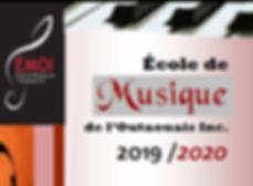 Affiche_ÉMOI_2018-2019_SiteWeb2.png