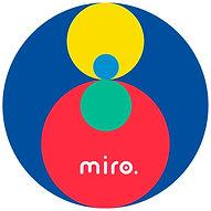 Miro - Mousepad.jpg