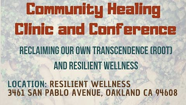 Healing Conf and Clinic 2.png
