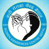 Women Awareness Centre Nepal / Nari Chetana Kendra Nepal