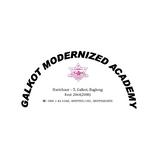 Galkot Modernized Academy