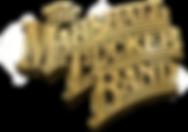 logo-marshall-tucker.png