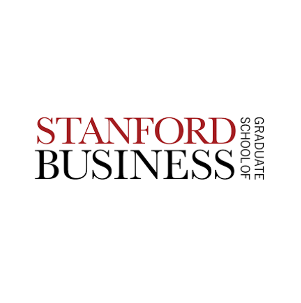 Stanford GSB