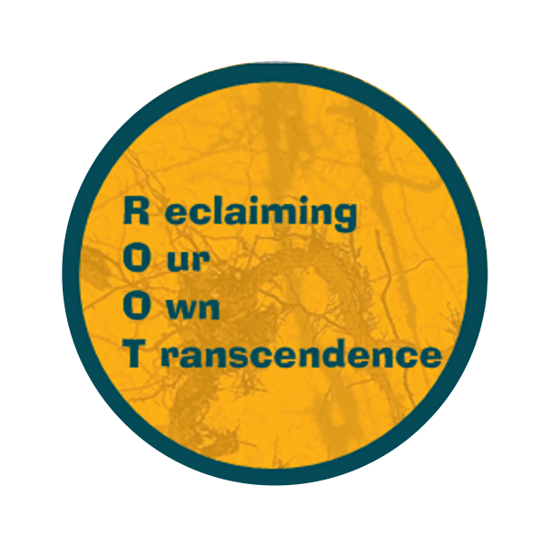 Reclaiming Our Own Transcendence