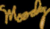 Moody_Logo_Gold.png