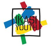 Ikasi Youth