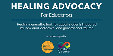 healing-advocacy-for-educators_02.2020.p