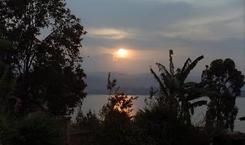 DRC 2013.png