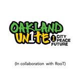 Oakland Unite