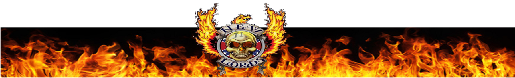 New Lords Flaming Logo Banner V2.png