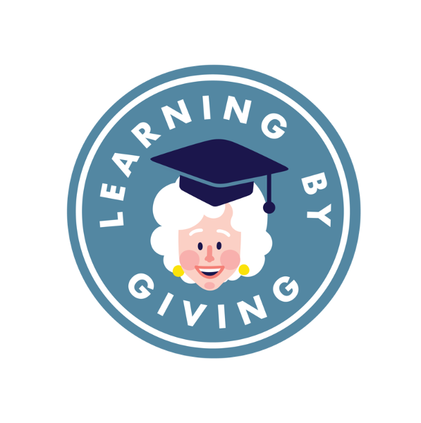 Learning By Giving