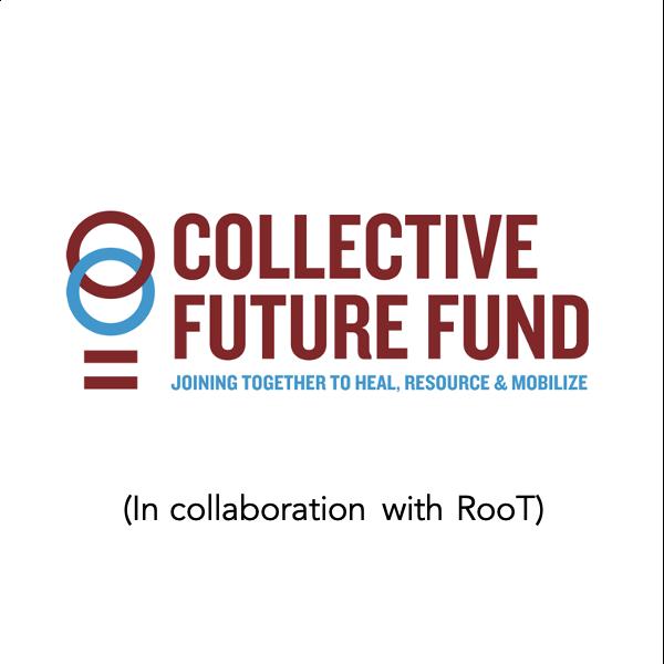 Collective Future Fund