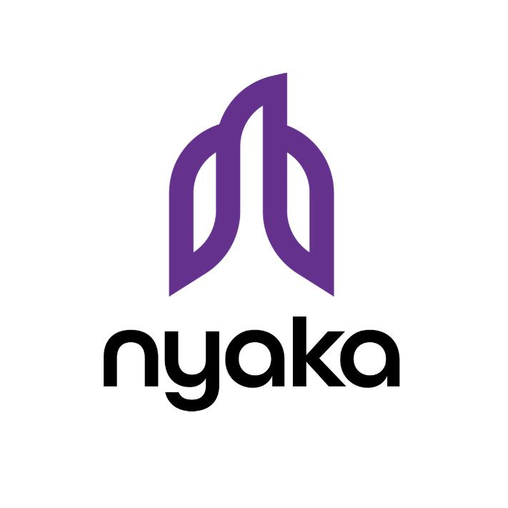 Nyaka