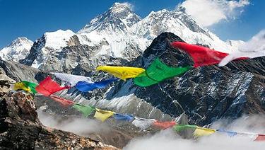 HAL1_nepal2.jpg