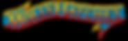 MollyHatchet_Logo.png