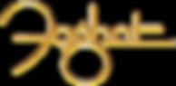 Foghat-Logo-Menu.png