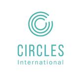 Circles International