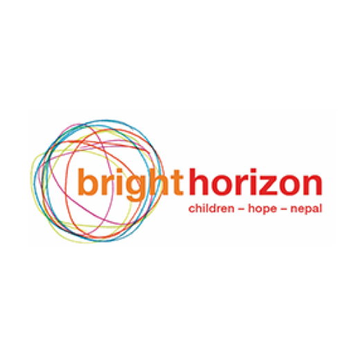 Bright Horizon Children's Home and School