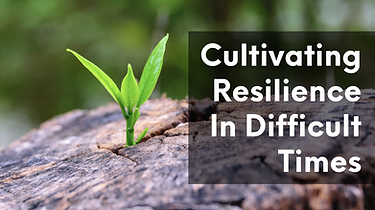 cultivating-resilience_08.2020.png