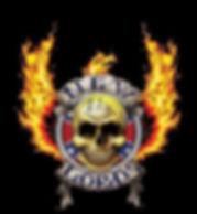 New Lords Logo.jpg