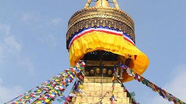 HAL1_nepal.jpg