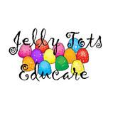 Jelly Tots Educare