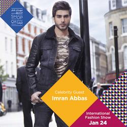 International Imran2