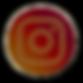 kissclipart-app-icon-instagram-icon-logo