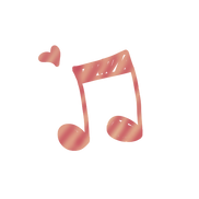 —Pngtree—musical note_2544774.png