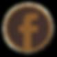 kissclipart-fac-icon-facebook-icon-follo