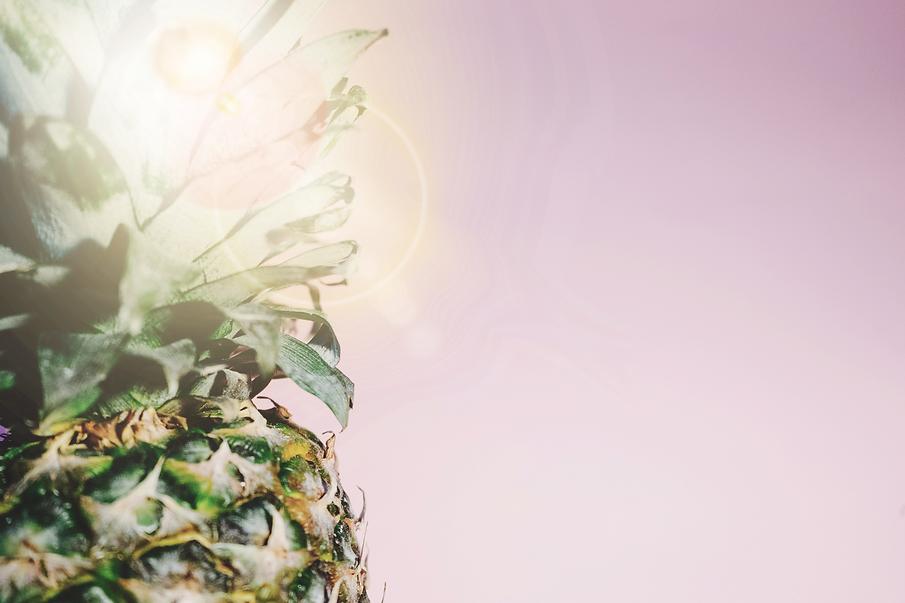 pineapple-supply-co-rdJLfbcXUvg-unsplash