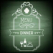 Allegheny Grille Diner Men