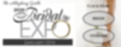 bridal expo 2020.png