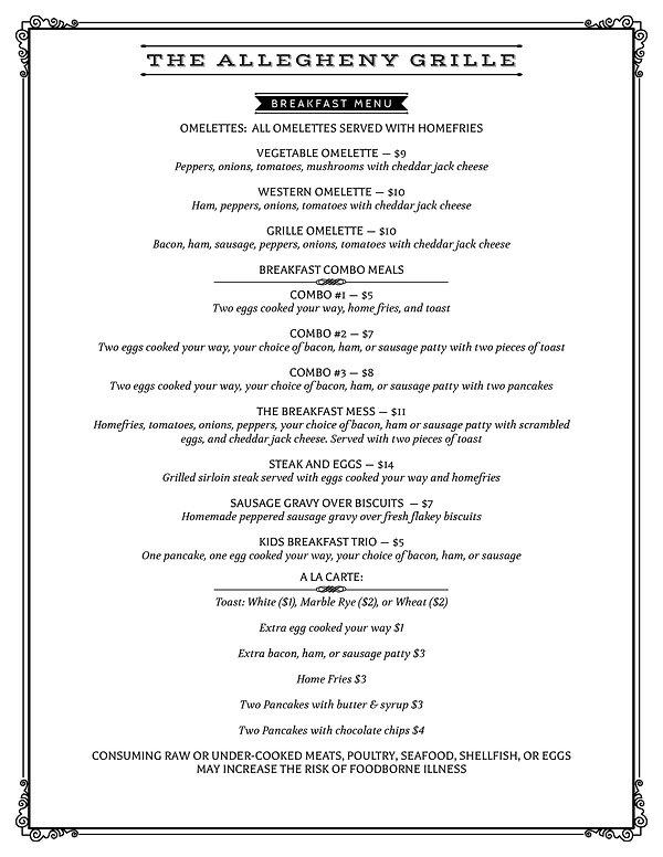 Breakfast Menu #1 (1)-page-001.jpg
