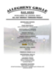 20 Summer Bar Menu.jpg