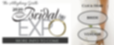 bridal expo 2020 (2).png