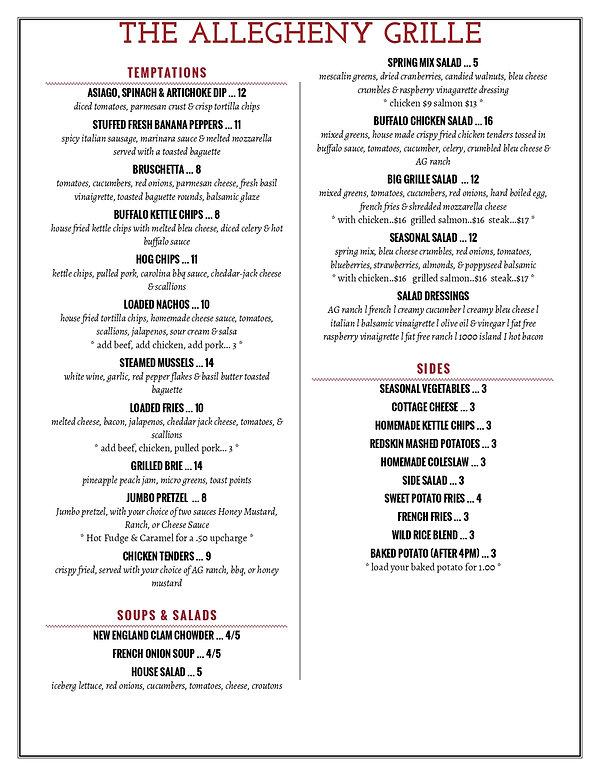 limited menu (2)_page-0001.jpg