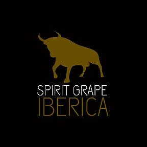 logo-spirit-grape.jpg