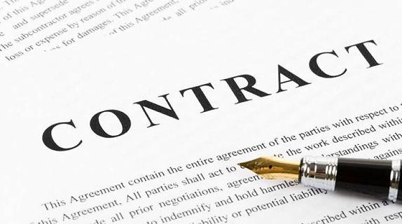 contract_pen.jpg