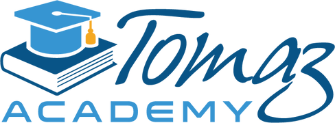 Tomaz Academy.png