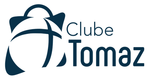 Clube tomaz.png