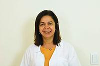 Dra Joana - Pediatra.jpg
